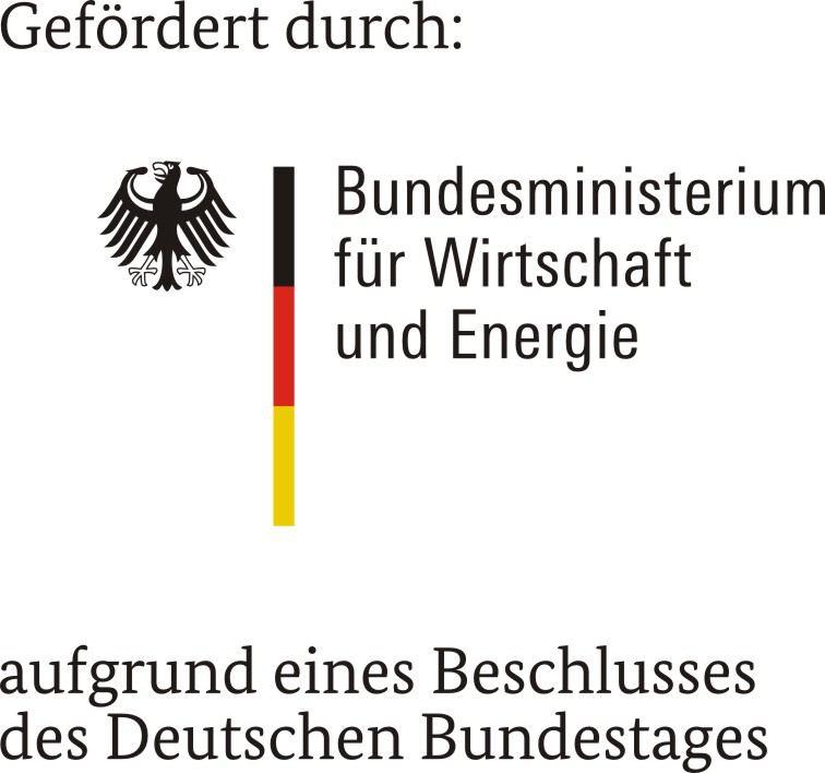 Forschungsprojekte_BMWI-Logo
