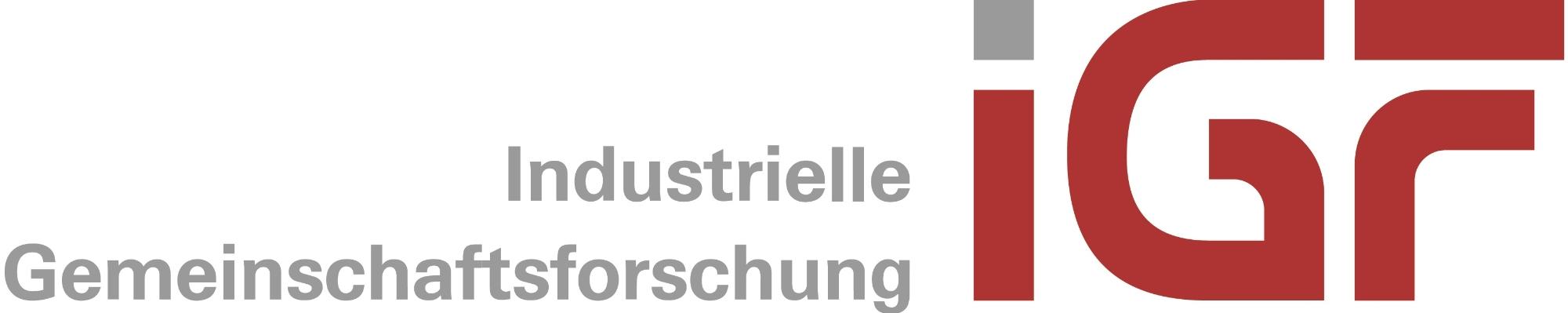 IGF_Logo