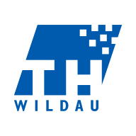 logo THwildau