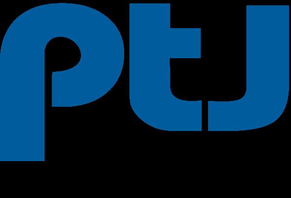 ptj_logo_besteaufloesung