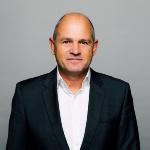 Dr.-Ing. Stephan Fischer