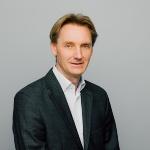 Dr. Dirk Schwede