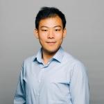 Yuanchen Wang, M.Sc.
